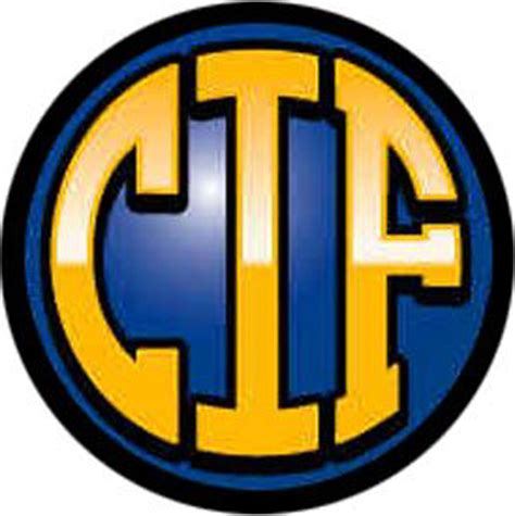cif central section football playoffs cif state chionship statistics individual state