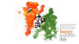 Best Essay On Republic Day Of India by Happy Republic Day From Ashopi Ashopi