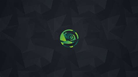 wallpaper free sles r opensuse on pholder 42 r opensuse images that made