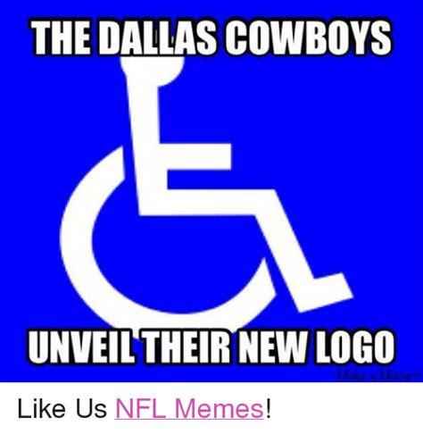 Meme Generator Logo - image gallery logo meme