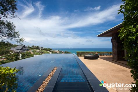 Boutique Hotels In Asia by The 18 Best Boutique Hotels In Southeast Asia Oyster