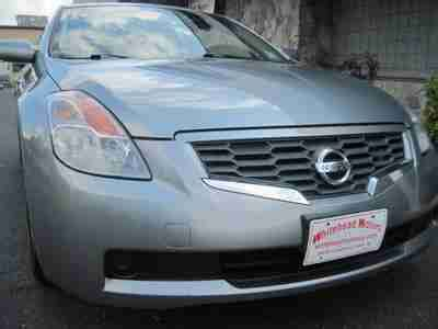 Nissan Tire Warranty by Find Used 08 Altima 2 5s Clean Sunroof Automatic New
