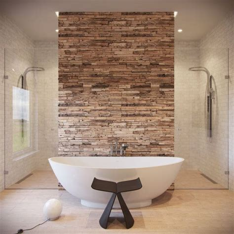 wood panel accent wall 19 best reclaimed wood wall decor images on pinterest