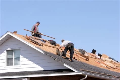 Roofing Contractors Roofing Company Roofing Company Liability Insurance