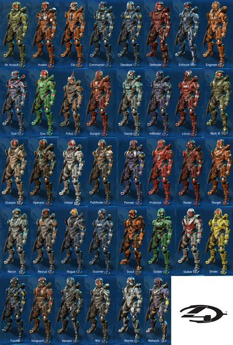93 7 the fan listen halo 5 guardians customization failure halo 5