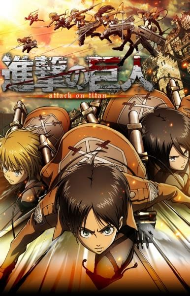nonton anime attack on titan season 3 eps 1 rifal nurkholiq mengapa aing suka banget jejepangan