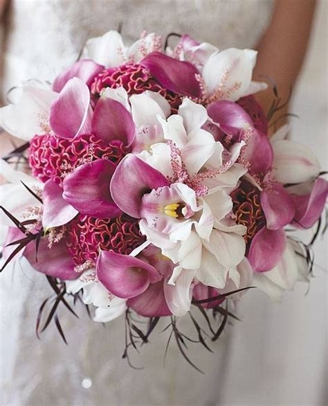buche di fiori per sposa fiori sposa fiorista