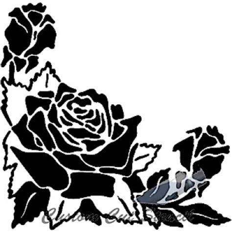 image gallery etching stencils