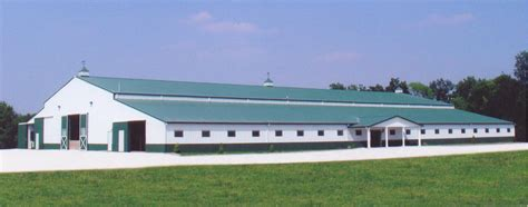 house with attached barn plans house plans with attached horse barn