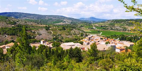 local search house buying why buy a property in the minervois home hunts luxury search specialists