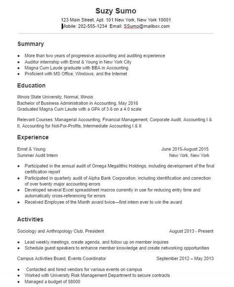 shidduch resume template resume ideas