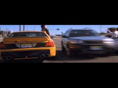 Auto Filme by Car For Car Car List