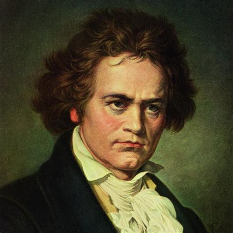 biography of beethoven wikipedia beethoven m 250 sica cl 225 ssica esquina musical