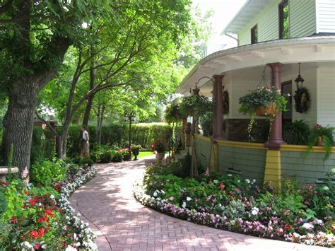 house backyard ideas small space for living and dining room tags decorating