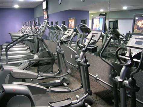 Anytime Fitness Squat Rack by Anytime Fitness 23 Reviews Gyms 19235 Ventura Blvd