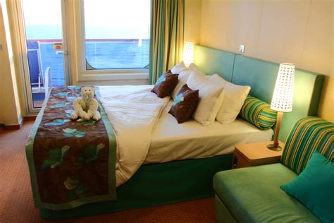 Best Cabin Floor Plans by Carnival Breeze Cruise Review By Jim Zim