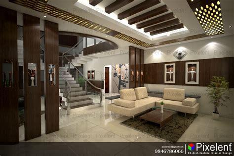 interior design works our interior design works by pixelent 174 3d exterior elevation interior design kannur kerala
