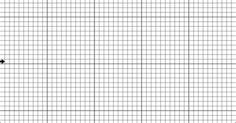 printable graph paper for needlework blank cross stitch graph needles pinterest cross