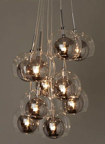 Cluster Ceiling Lights Chalbury Light From Next Best Cluster Lights Housetohome Co Uk Ceiling Lights Decorative