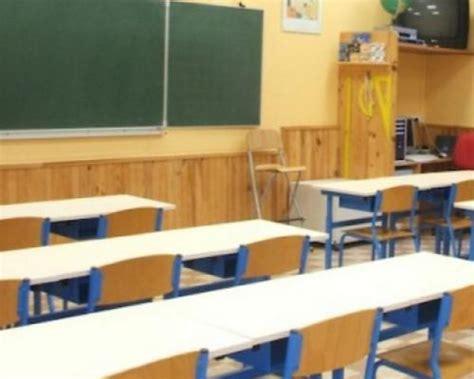 piano casa regione sicilia sicilia piano di edilizia scolastica