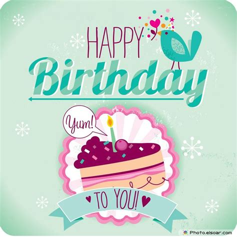 Happy Birthday My Best Wishes For You 184 Best Happy Birthday Images On Pinterest Birthday