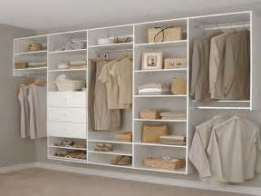 Wood Closet Organizer Systems by Ideas Design Wood Closet Organizers Interior