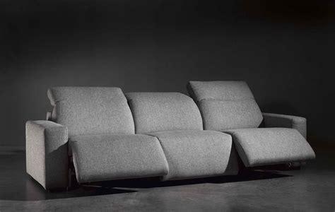 cinema recliner sofa home cinema sofa home cinema furniture cinema room