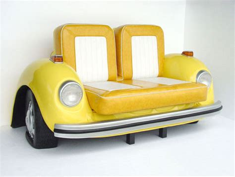 funky sofas and chairs the decorating files