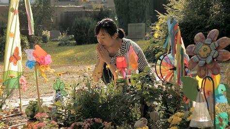 Garten Der Sterne 13 achtung berlin garten der sterne der quot freundliche
