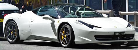 old car repair manuals 2011 ferrari 458 italia interior lighting 2011 ferrari 458 italia coupe