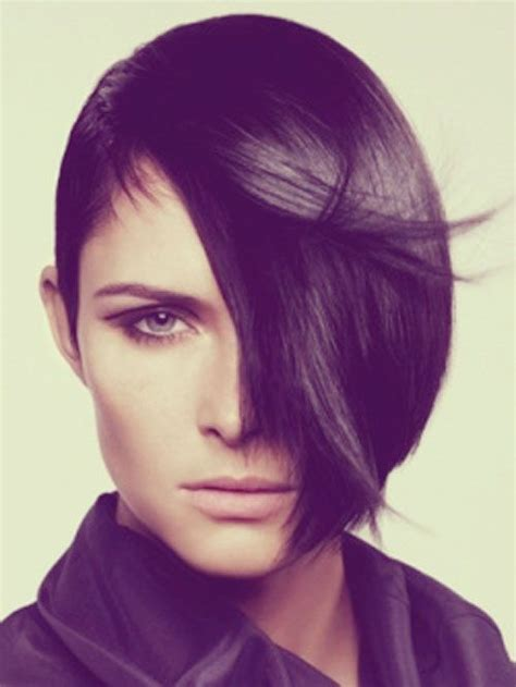 25 Best Short Haircuts for Oval Faces   Oval faces, Short haircuts and Haircuts
