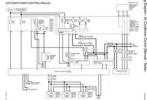 8 best images of 2008 nissan pathfinder wiring diagram 2008 nissan altima ac wiring diagram