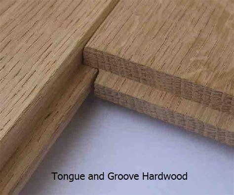 blogging for hardwood floors
