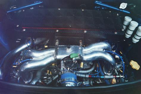 wrc subaru engine subaru impreza wrc 2001 in details