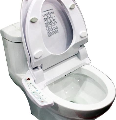 heated toilet seat bidet use bidets with heated seats in winter welcome to bidet4me