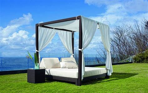 outside bed 25 diy outdoor bed ideas summer decorating with spa beds canopies and curtains
