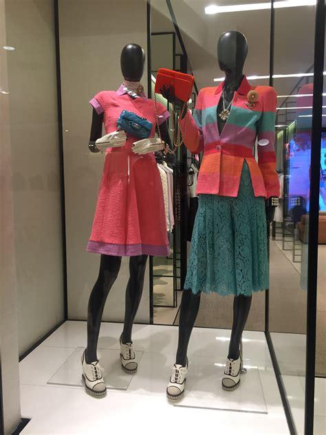 fashion trendsetter welcomes nilufer satorius  york