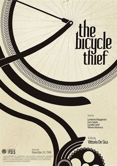 ladari di design 17 best images about poster on the