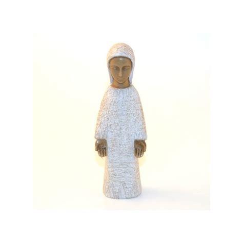 Le Comptoir Religieux by Vierge De L Annonciation Soeurs De Bethleem Comptoir