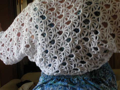 pattern crochet lace beautiful crochet lace 10 free patterns