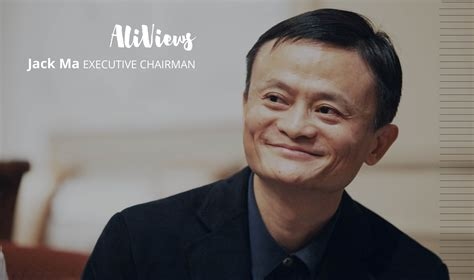 alibaba shareholders 2017 letter to shareholders from executive chairman jack ma