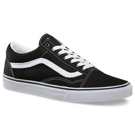 Vans Oldskul vans skool shoes