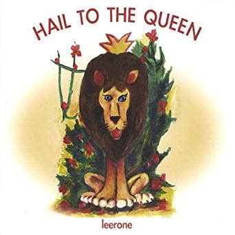 download mp3 queen amazon com hail to the queen explicit leerone mp3