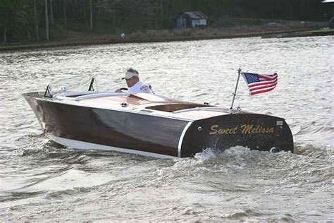 tld  knowing wooden speed boat plans uk
