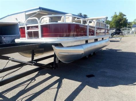 bass tracker boats for sale in south carolina tracker boats for sale in south carolina boats