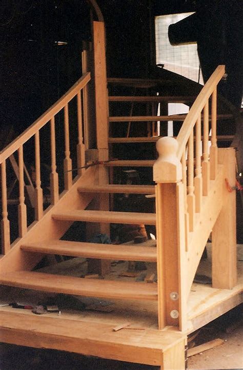 the staircase company specializing in custom wood custom wood stairs custom wooden staircases