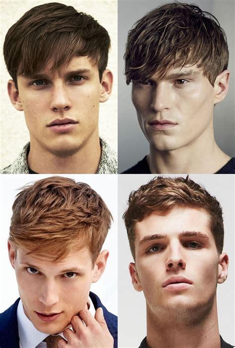 model rambut french crop blogger coepoe