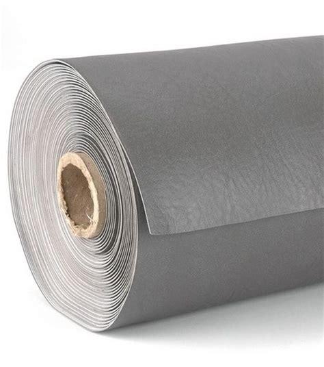 clear upholstery vinyl arctic vinyl fabric solids jo ann