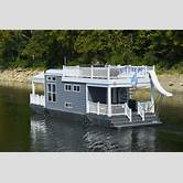 houseboats-for-sale