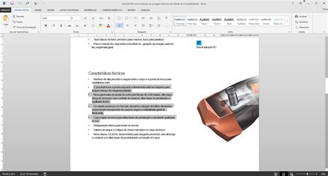 convert pdf to word by google convert pdf to word in google drive thailandsoftware